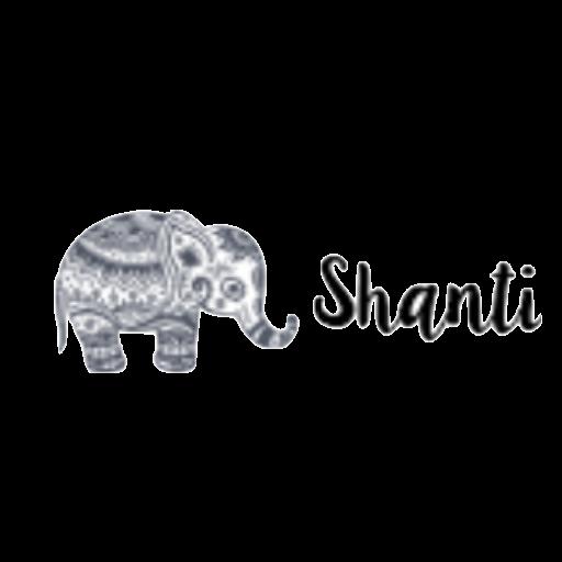 La Shanti